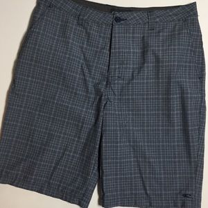 O'Neill Men's Casual Shorts